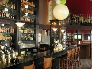 Wallace-Bar intérieur 2