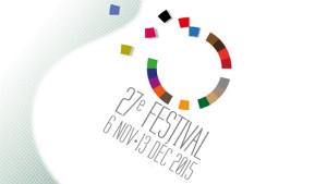 Festival les guitares Source : lyon.fr