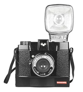 2015-12-21 11_15_41-Appareil Photo Diana F+ Instant Camera Lomography - La Collection