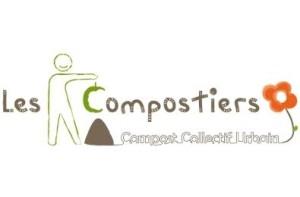 les_compostiers