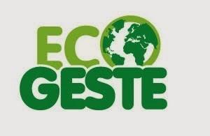 logo-ecotidiens-contour