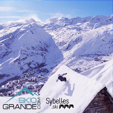 Skiogrande-6