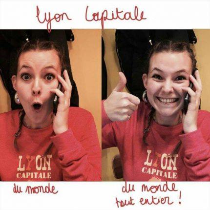 Lyon-Capitale-du-Monde