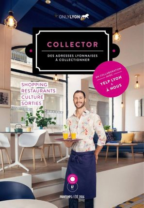 Collector 7