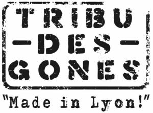 2016-04-26 09_50_20-Tribu des Gones