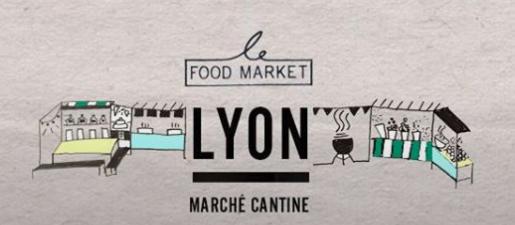 2016-05-04 09_09_12-(2) Le Food Market Lyon - un _EXTRA! Nuits sonores_