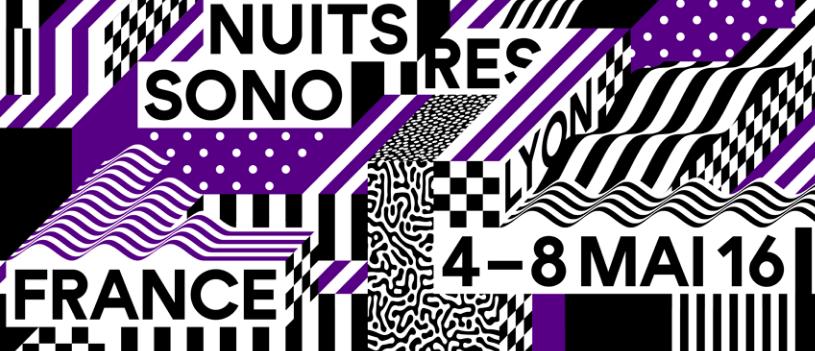 2016-05-04 09_11_11-Identité visuelle 2016 _ Nuits sonores choisit studio Feixen _ Nuits sonores