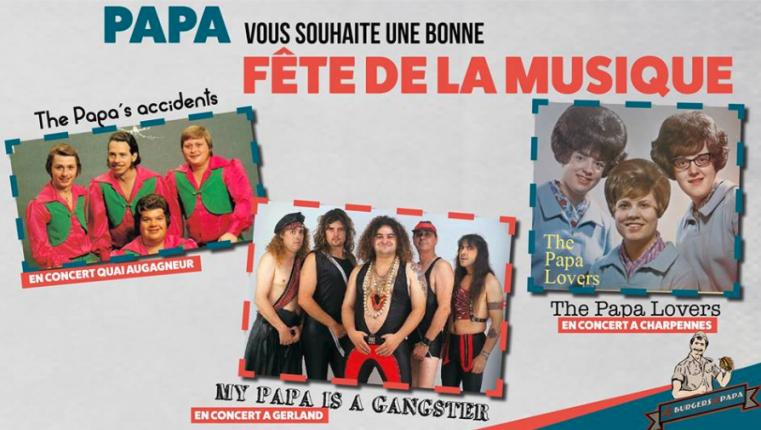 2016-06-22 21_46_39-(1) Les Burgers de Papa