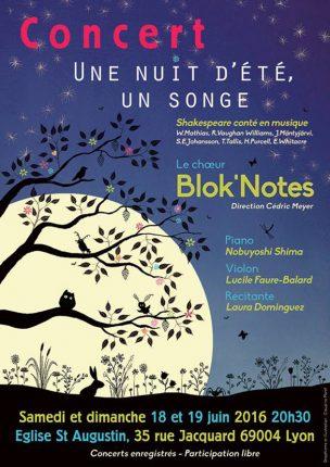 Blok'Notes