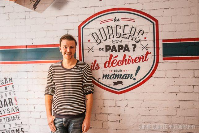 les burgers de papa lyon (1 of 1)-2