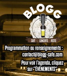 2016-08-11 11_22_50-Le Blogg