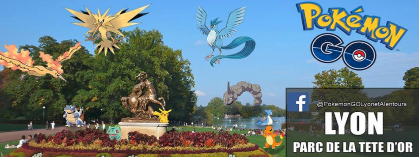 2016-08-11 11_27_01-Chasse Pokémon GO Géante à Lyon