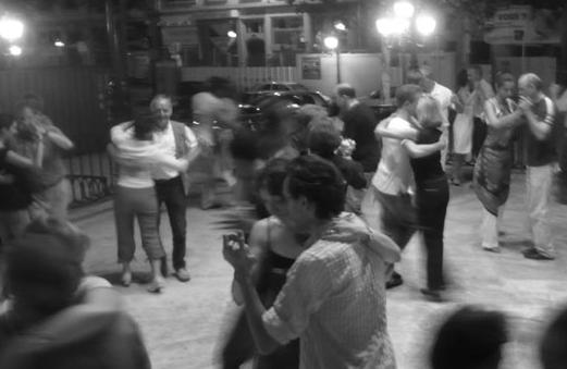 2016-08-18 10_10_01-Tango argentin en plein air- Culture Ville de Lyon