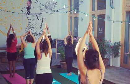 2016-08-18 10_37_23-(1) Yoga Brunch