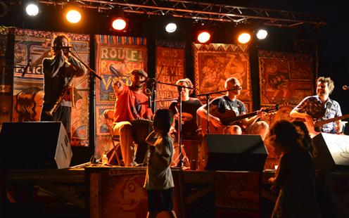 2016-08-18 10_46_25-Bibi Prod Festival- Culture Ville de Lyon