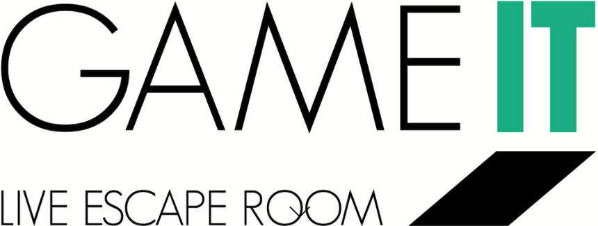 2016-08-18 11_02_05-GAME IT - L'ESCAPE ROOM LYONNAISE