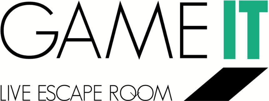 2016-08-18 11_02_05-GAME IT - L'ESCAPE ROOM LYONNAISE