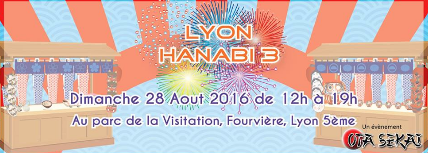2016-08-24 17_57_14-Lyon Hanabi #3