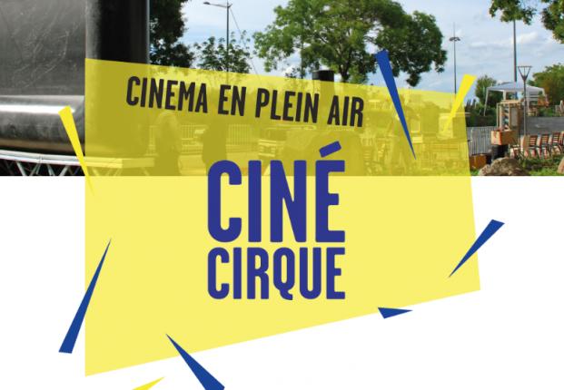 2016-08-25 09_30_14-Ciné Cirque