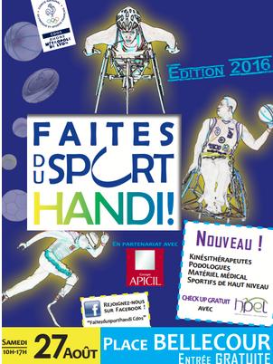 2016-08-25 09_35_53-Rencontres paralympique le 27 août 2016 à Lyon