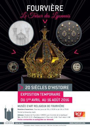 -expo-Fourvière-Le-trésor-des-Lyonnais