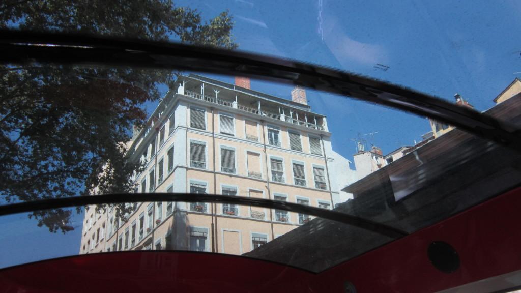 City Tram Lyon (1)
