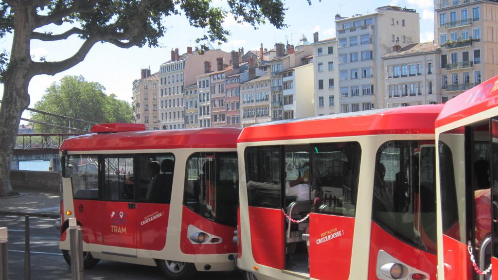 City Tram Lyon (2)