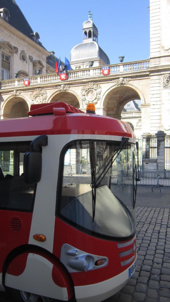 City Tram Lyon (3)