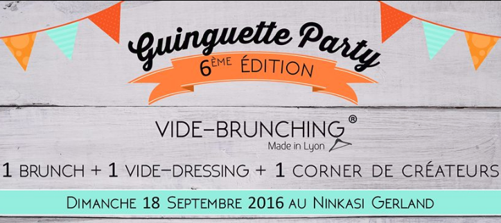 2016-09-14-11_06_51-vide-brunching-_guinguette-party-special-anniversaire_-_-6eme-edition