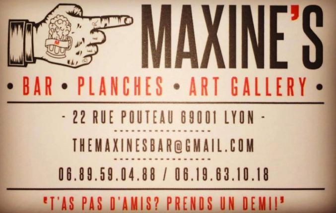 2016-09-14-16_28_20-inauguration-maxines