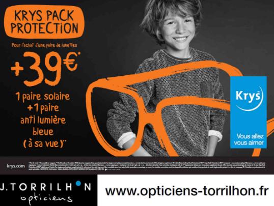 2016-09-27-10_30_02-decouvrez-le-krys-pack-protection-magasins-doptique-krys-j-torrilhon