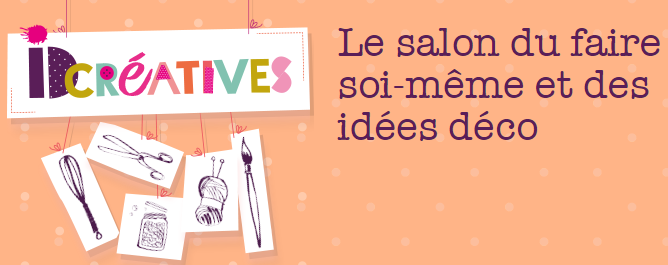 2016-09-28-18_29_25-les-secteurs-salon-id-creatives-lyon