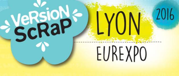 2016-09-28-18_39_42-bienvenue-a-version-scrap-lyon-version-scrap-lyon