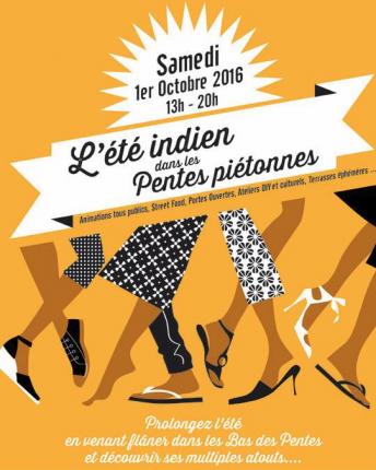 2016-09-28-19_14_22-lete-indien-dans-les-pentes-pietonnes