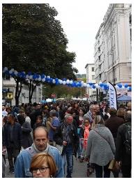 2016-09-28-19_19_29-brocante-de-la-rue-chevreul-2016-_-vide-grenier-objets-doccasion-pour-toute-la