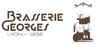 brasserie_georges_180_ans-2