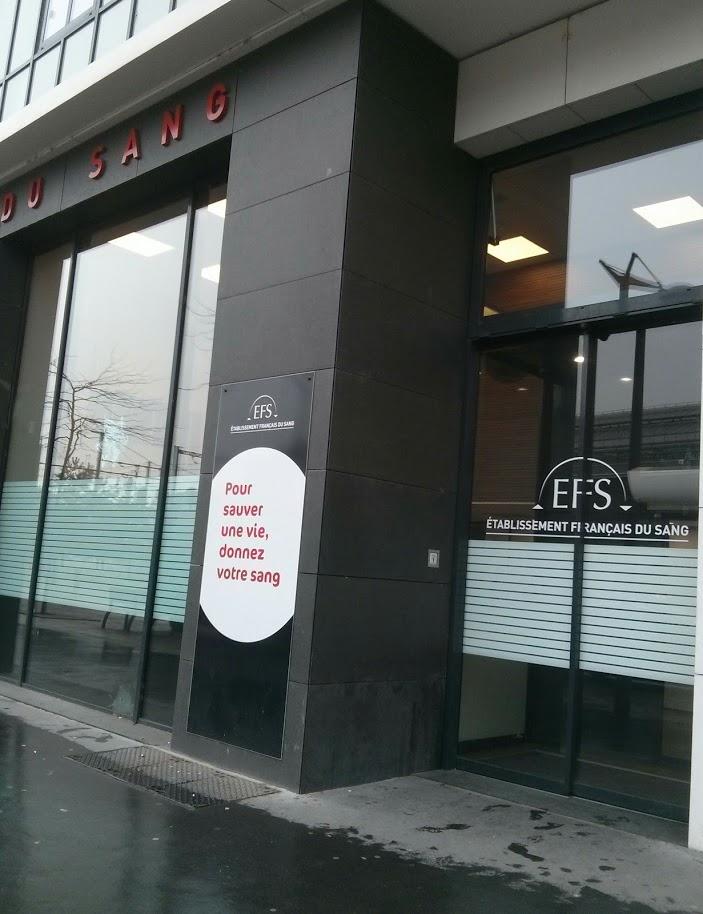 maison du don EFS Confluence