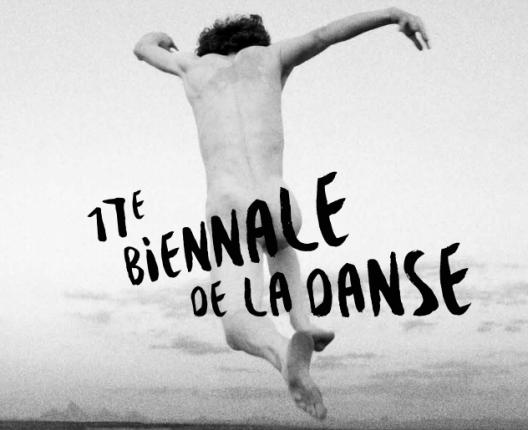biennale-danse-2016