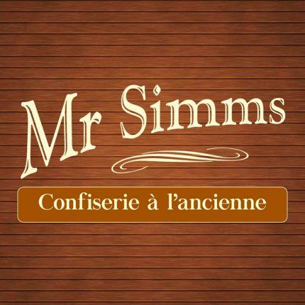 Mr.Simms – La confiserie la plus chouette de Lyon