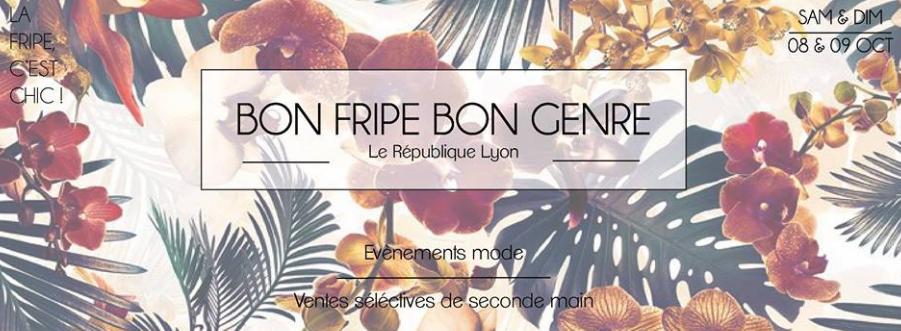 2016-10-05-23_23_11-bon-fripe-bon-genre-pop-up-store-08-09-octobre-2016