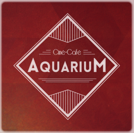2016-10-26-21_04_52-1-aquarium-fete-son-lancement