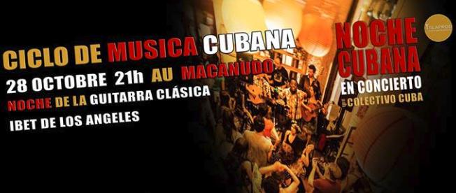 2016-10-26-21_19_20-3-ciclo-de-musica-cubana-noche-de-la-guitarra-clasica