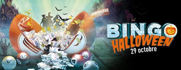 2016-10-26-22_29_10-domaine-le-lyon-vert-bingo-halloween