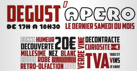 2016-10-26-22_54_51-degustapero-au-table-et-vins-dainay-_-lyon-octobre-2016