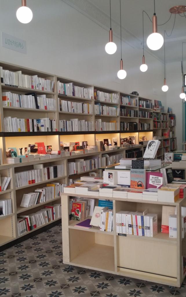atragale-librairie-deco