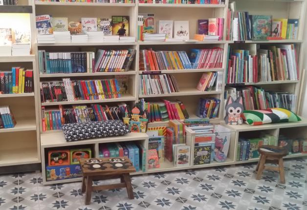 atragale-librairie-enfant