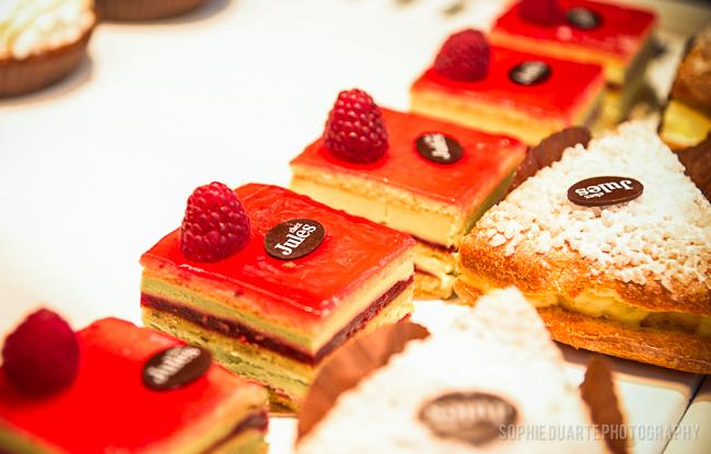 chez-jules-boulangerie-lyon-10