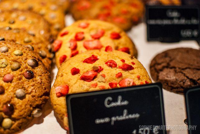 chez-jules-boulangerie-lyon-3