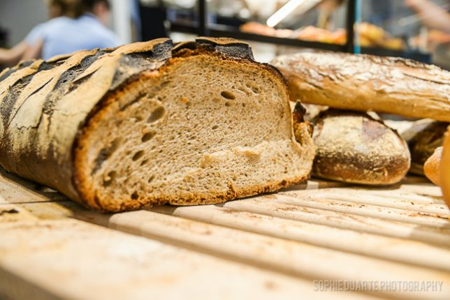 chez-jules-boulangerie-lyon-6