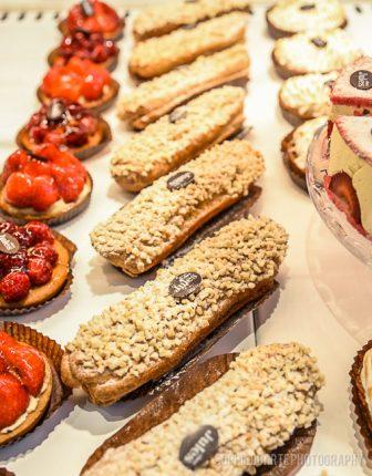 chez-jules-boulangerie-lyon-9
